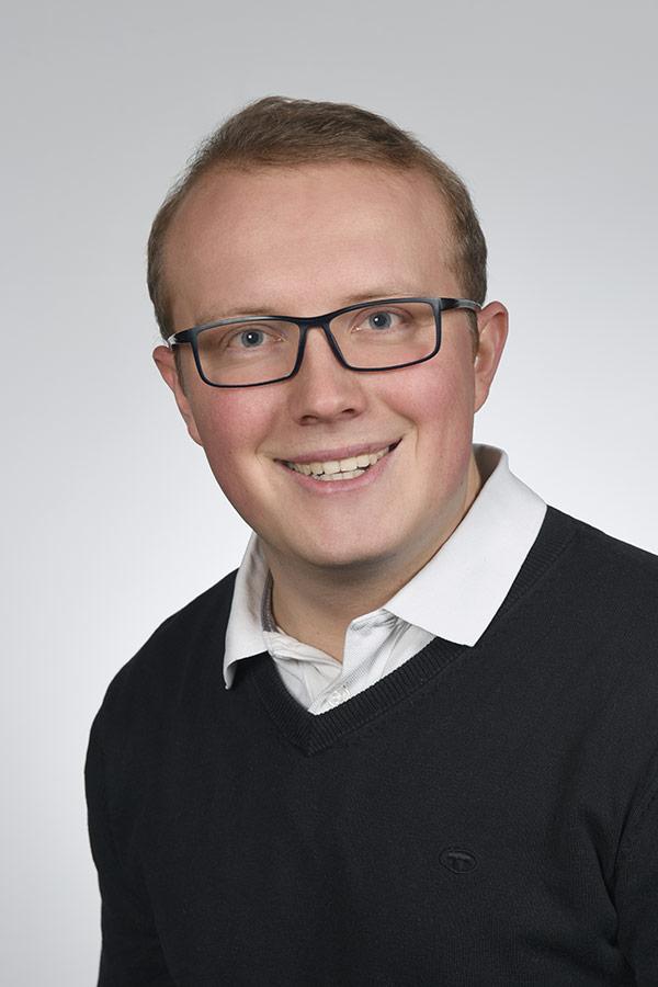 13. Heublein, Daniel, Bindlach Selbstständiger Fliesenlegermeister